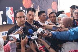KPU Kayong Utara ingatkan pemilih bawa KTP Elektronik