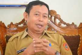 Disdukcapil Gorontalo Utara Targetkan KIA 90 Persen