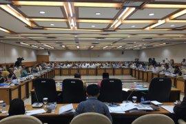Pemprov Banten Siapkan  17,8 Hektare Untuk Pembangunan Hunian Korban Tsunami