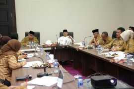 706.169 orang dapat layanan kesehatan gratis, Banten alokasikan Rp210 miliar