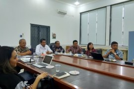 Polbangtan Bogor siapkan model pertanian peternakan rakyat