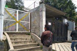 Pemkot Bogor telusuri kasus penusukan siswi SMK