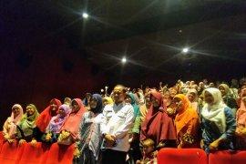 Jadwal Kerja Pemkot Bogor Jawa Barat Kamis 7 Februari 2019
