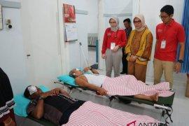 PT RSBT gelar baksos operasi mata katarak di Belitung