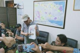 BKSDA Jambi evaluasi Taman Rimba terkait kematian beruntun satwa