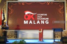 Pemerintah Siap Berikan Insentif Sektor Pariwisata Malang Raya