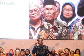 Pilgub Jabar bisa jadi acuan Jokowi-Maruf menangkan Pilkpres
