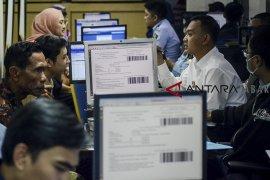Imigrasi Bandung sediakan 300 kuota paspor layanan simpatik