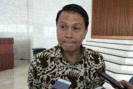 PKS dukung rekonsiliasi,  tetapi tetap oposisi