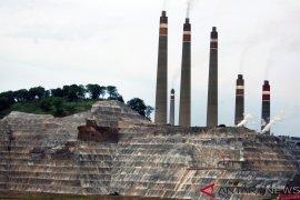 PLN minta maaf atas gangguan  listrik di Jawa