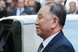 Korut dan AS akan selenggarakan pembicaraan KTT kedua kedua Kim-Trump