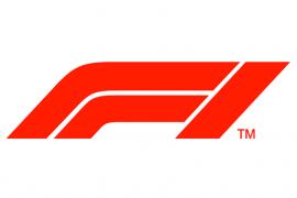 Gandeng Aston Martin, Racing Point berambisi jadi tim papan atas F1