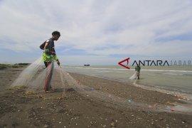 KKP perkenalkan aplikasi Laut Nusantara