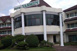 PHRI Cianjur : kalah bersaing sebabkan hotel menunggak pajak