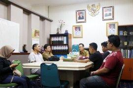 Laga Amal Persija Vs Lampung All Stars Digelar 13 Januari 2019