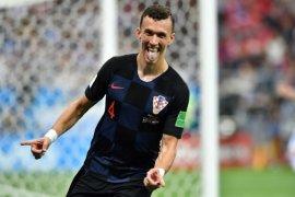 Perisic dilaporkan hengkang ke Bayern Munich