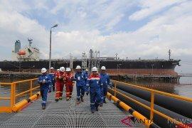 Pemerintah fokus pada ketahanan energi di tengah pandemi