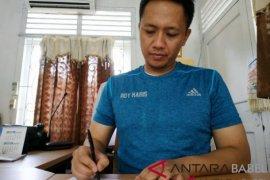 Kecamatan Simpangkatis kembangkan industri perikanan air tawar