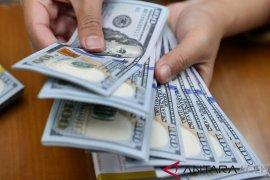 Ekonom: kurs rupiah berpeluang lanjutkan penguatan