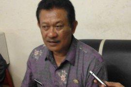 Kerusakan Aset DKP Banten AKibat Tsunami Selat Sunda Rp15 Miliar