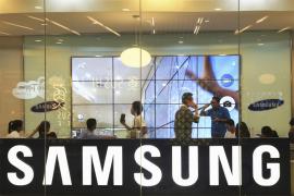 Samsung negoisiasi perusahaan Israel Corephotonics