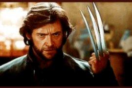 """Penggemar marvel curigai Hugh Jackman akan muncul sebagai Wolverine di """"avanger endgames"""""""
