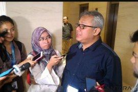 KPU: Polemik pencalonan OSO tidak mengganggu tahapan pemilu