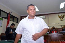 KPK panggil dua saksi terkait kasus pencucian uang eks Bupati Mojokerto