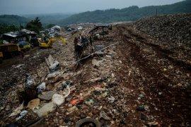 Akibat TPA Sarimukti, Bandung gagal raih Adipura