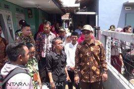 Pemkot Sukabumi sebar surat edaran antisipasi DBD
