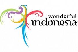 Indonesia bidik wisatawan Belanda yang ingin berlibur pada musim panas