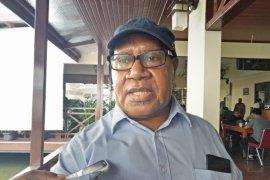 Tokoh: Sengketa Pilpres di MK jangan picu konflik