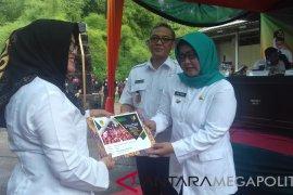 Pemkab-KPU Bogor imbau pengusaha pasang spanduk Pemilu