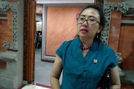 Agung Astrid: perempuan Bali manfaatkan kesempatan jadi caleg