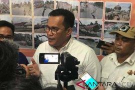 BPBA: minimalisir kebakaran pemukiman musim kemarau di Aceh