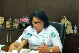 24 RSU di Maluku mitra BPJS-Kesehatan