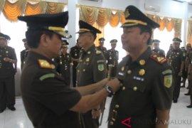Kajati Maluku : MoU Datun hanya bersifat pendampingan