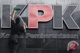 KPK hari ini periksa LHKPN  Bupati Kerinci, Batanghari dan Walikota Sungai Penuh