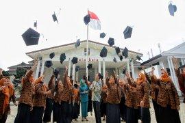 Agenda Kerja Pemerintah Kota Bogor Jabar Kamis 10 Januari 2019