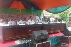 Program `Boling` serap aspirasi warga Bogor