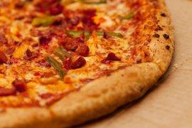 Berikut cara menghindari makanan junk food menurut studi