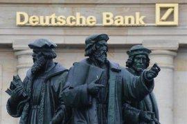 Saham Jerman setop kerugian beruntun dengan indek DAX 30 bangkit 3,22 persen