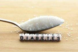 Tips penderita diabetes saat berpuasa