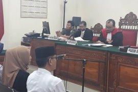 PK Dirwan Mahmud dikabulkan MA