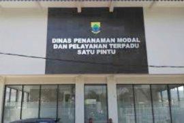 DPMPTSP Cianjur terapkan sistem permohonan izin online