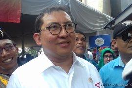 Fadli Zon dukung pemekaran wilayah Bogor