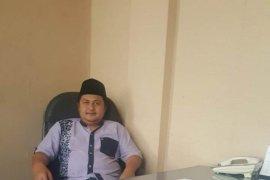 KPU Kabupaten Bogor mutakhirkan daftar pemilih khusus