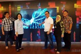Kelas pertama ICT-Digital Academy diselenggarakan Telkom