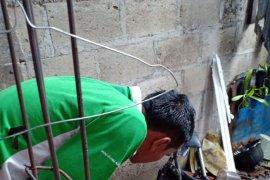 Dinkes Tangerang Verifikasi Penderita DBD 134 Pasien