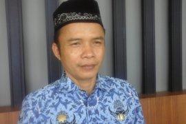 Jelang Imlek, BKD Singkawang turunkan tim monitor hunian hotel